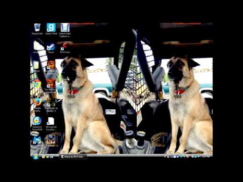how to make qa vista/7 windows run faster by alot