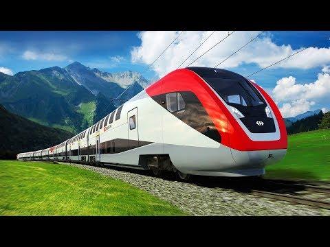 How to buy train ticket online using rocket account1কিভাবে রকেট একাউন্ট ব্যবহার করে ট্রেনের টিকেট কা