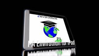 PA Envirothon App