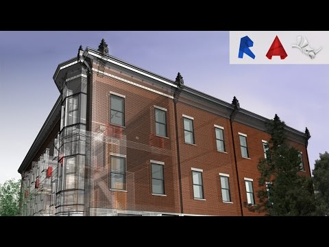 Professional CAD Tutorials and Training - Pluralsight