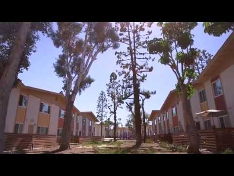 Citi: Preserving Affordable Housing in San Diego