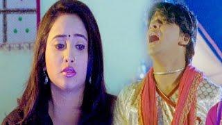 मितवा रे जियरा तड़पे - Saali Bada Sataveli - Rani Chattarjee - Bhojpuri Movie Hot Songs 2017 new