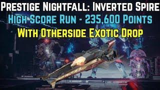 Destiny 2 - ANY sword hits from