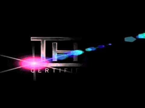 THX sound effect HD 720p flv
