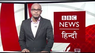Jalaluddin Haqqani, founder of Haqqani network, dies | BBC Duniya with Vidit (BBC Hindi)