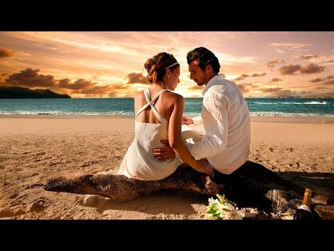 How to Make a Guy or Girl Fall in Love With You!!