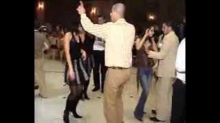 أجمل الدبكات - منير حمادة