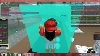 2 Player Gun Factory Tycoon Flame Glitch Roblox -