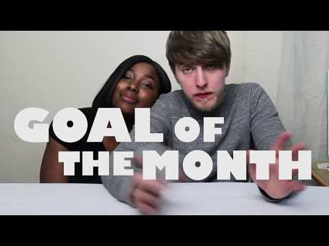 Goal of the month - Ep2 - Did someone say hobbies? (Magic + Art)