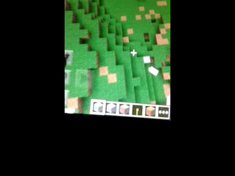 How to get minecraft pe for free on kindle fire