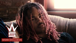 "Adamn Killa ""Piss In The Sheets"" (WSHH Exclusive - Official Music Video)"