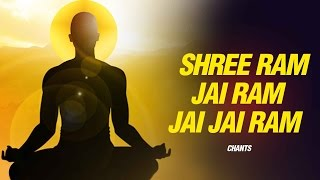Shree Ram Jai Jai Ram Jai Jai Ram by shailendra bhartti