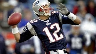 Top 10 Trick Plays of All Time   NFL