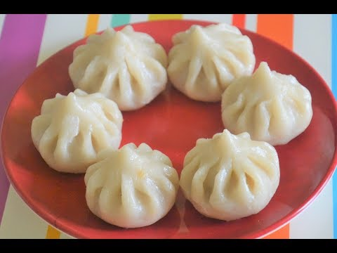 उकडीचे मोदक आणि करंज्या | Ganesh Chathurthi Special Food | Ukadiche Modak | Paramparik Nhevare