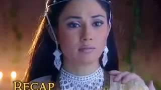Hatim star plus drama Videos - 9tube tv