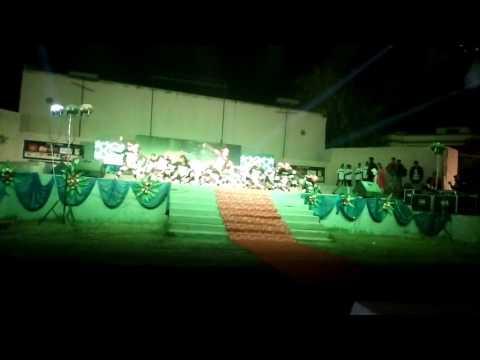 Xxx Mp4 B S Dance Crew Performance By Artmania Semi Final 3gp Sex