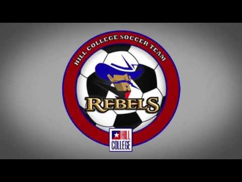 Hill College Soccer Preview