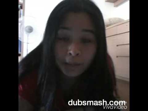 DUBSMASH Lipsing