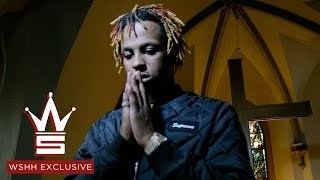 """Rich The Kid """"Blessings"""" (WSHH Exclusive - Official Music Video)"""