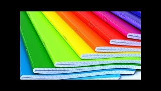 Download 5 EASY CRAFTS YOU CAN SELL OR USE AS A PRESENT #3 Video