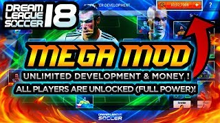 Online pro 3000 ✓ profile dat full power💯 players download now and