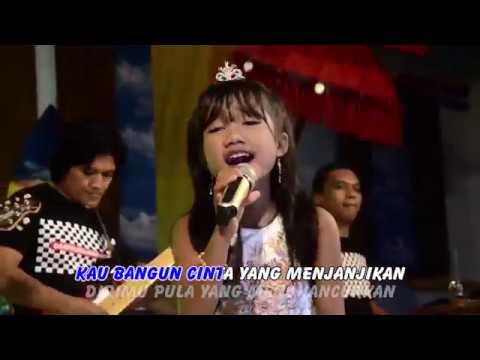 Xxx Mp4 Ina Permatasari Secawan Madu Official Music Video 3gp Sex