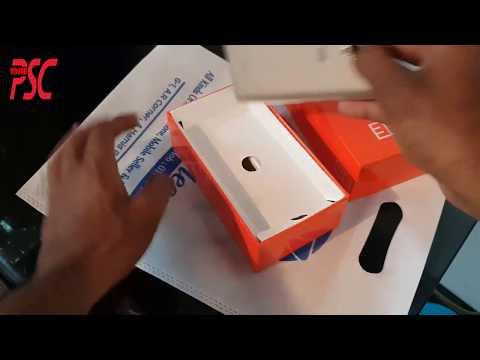২৫০০ টাকার স্মার্টফোন ! কেমন হতে পারে দেখে নিন || WE A3 Unboxing and Review in Bangla