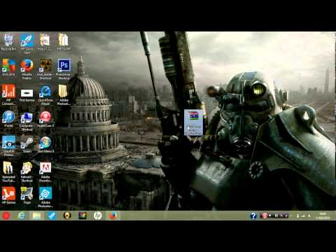 How to get free Tv series and Movies on XBMC EASIEST INSTALL