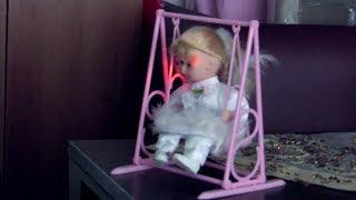 Download lanetli bebek