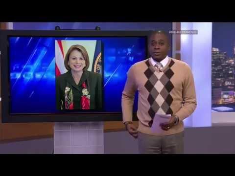 CVA's Matt Dobson on KTVK TV in Arizona