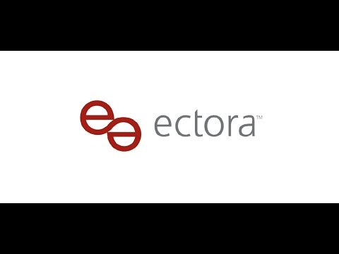 Ectora - an electronic vault for all your important documents
