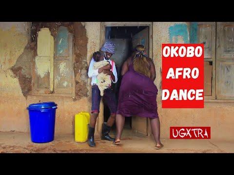 Xxx Mp4 OKOBO DANCE COAX JUNIOR USHER SHEIK MANALA Amp FULLSTOP New Ugandan Comedy 2019 HD 3gp Sex