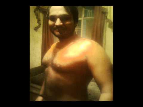 Xxx Mp4 Ali Shah Latest Video 2010 Wmv 3gp Sex