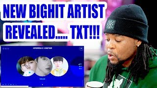 Download BTS Label Mates | TXT YEONJUN - What do you do?' | Countdown to More Member?! | Reaction!!! Video
