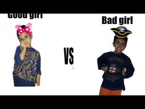 GOOD GIRL VS BAD GIRL|GOOD GIRL BAD GIRL QUOTES|GOOD GIRL BAD GIRL BOOK|GOOD GIRL BAD GIRL PERFUME