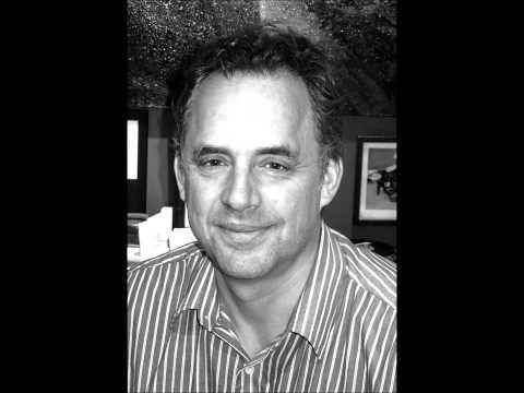 Jordan Peterson: Psychology as a Career