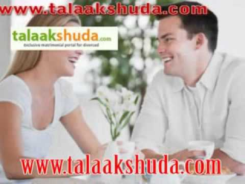 Indian Second Marriage | Divorce dating