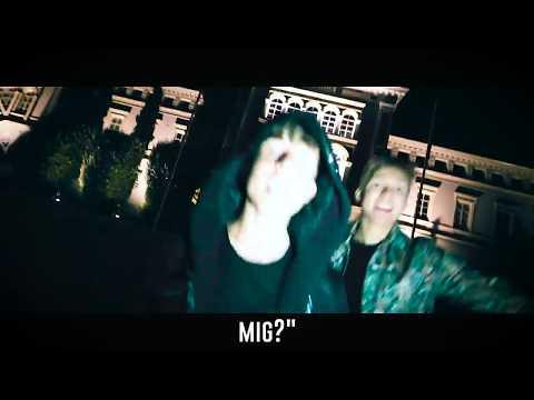Matteslakt ft. Teryos (elchilli roast på mattesmush)