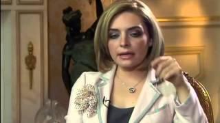 #x202b;من الآخر : ورأي عبد الحليم خدام بشخصيات سورية مهمة !!#x202c;lrm;