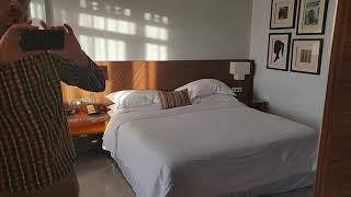إنتبه عند نزولك بأي فندق او مكان عمومي ! معلومات قد تصدمك