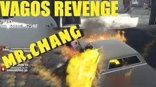 60 32 MB] Download Summit1g Vagos Got Revenge Mr CHANG Gta 5