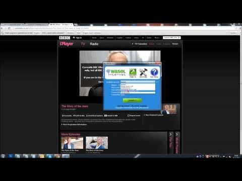 unblock bbc iplayer free  bbc iplayer vpn uk ) vpn service bbc iplayer