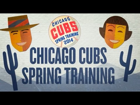 Chicago Cubs Tickets On Sale comp ONLY