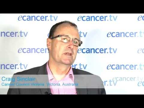 Benefits of investing in skin cancer prevention outweigh the cons