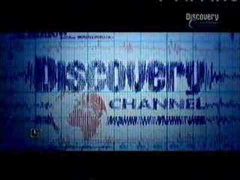 Discovery analogue closes