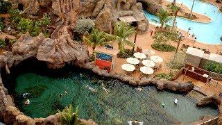 Activities at Aulani, a Disney Resort & Spa | Expedia