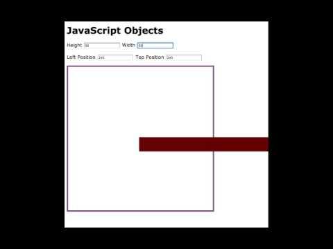merihelp.net: JavaScript Objects.mp4