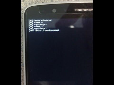 fix fastboot mode started LG G3,G3 Cat.6 f460,G3 Isai,G2,G Flex,G Pro 2