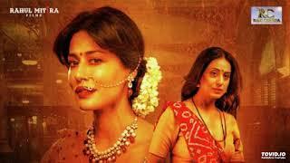Lag Ja Gale | Saheb Biwi Aur Gangster 3 | Sanjay Dutt | Chitrangada | Jonita Gandhi | Mahie Gill