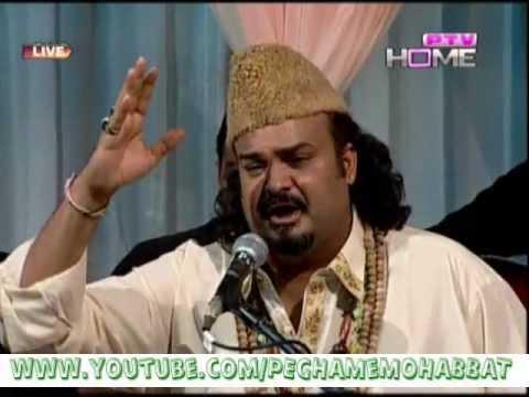 Xxx Mp4 Milta Hai Kia Namaz Main Sajde Main Ja Ke Daikh Qawali By Amjad Sabri 3gp Sex